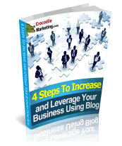 ebook cover for reducing adwords spend and save money