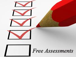 free_blog_assessment-222
