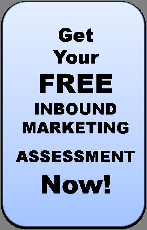 free_website_assessment-1