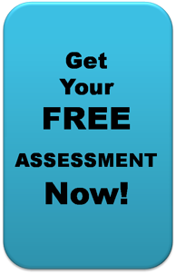 free_facebook_assessment-2