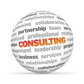 adwords consultant can help