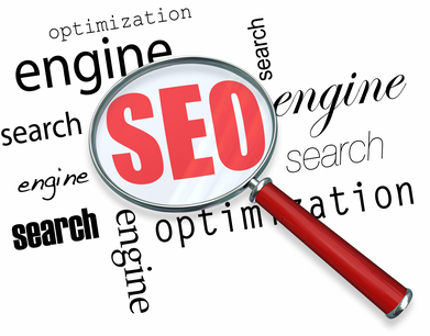 How To Use Co-Marketing Opportunities For SEO Back Links For Better Ranking