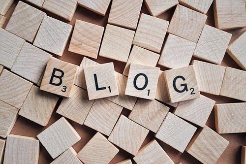blogging-for-lead-generation