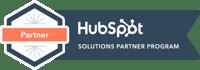 cm-hubspot-partner