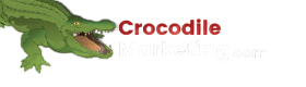 crocodilemarketing-com-logo-light