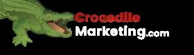 crocodilemarketing-com-logo-light