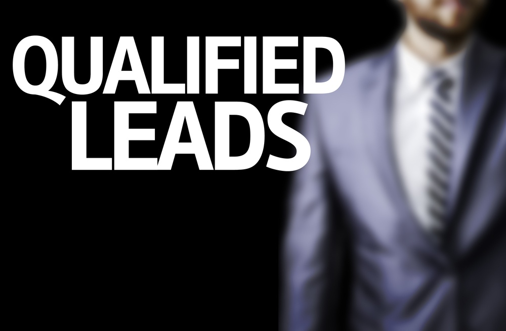 ROI Qualified Leads