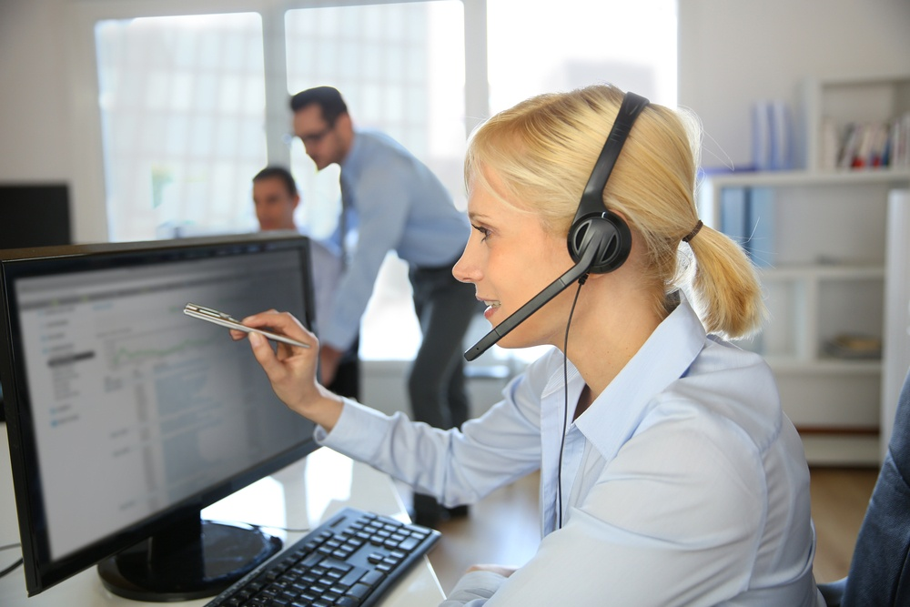 HubSpot Virtual Assistant