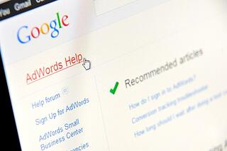 Optimizing Your AdWords Marketing Campaign