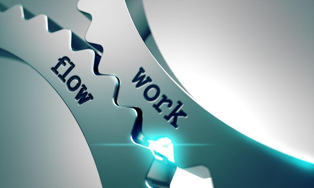 HubSpot workflow & marketing automation assistance