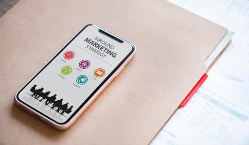 inbound-marketing-services