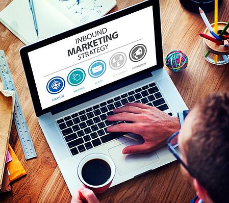 inbound marketing techniques