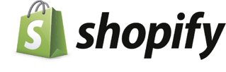 Shopify Uses HubSpot CRM, So Why aren't You