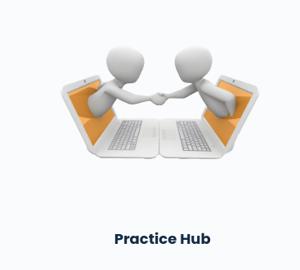 practice-hub-post