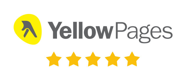 yellowpages-reviews.jpg
