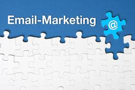 Email marketing for business owners