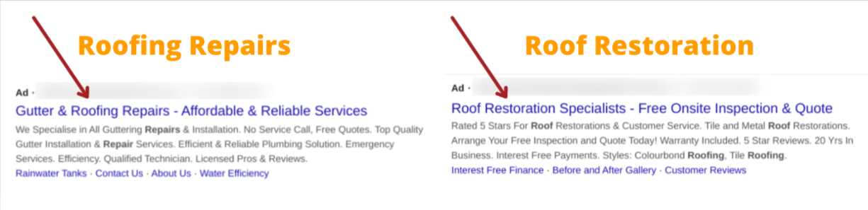 How To Generate Roofing Leads Using Google Ads Step-by-Step Guide