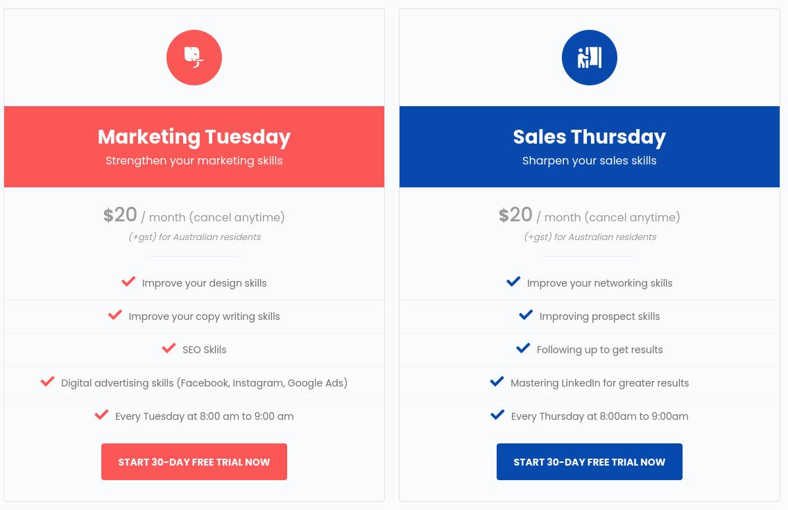 Practice_Hub_Crocodile_Marketing_Training_Hub