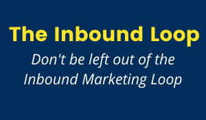 Inbound Loop Weekly newsletter