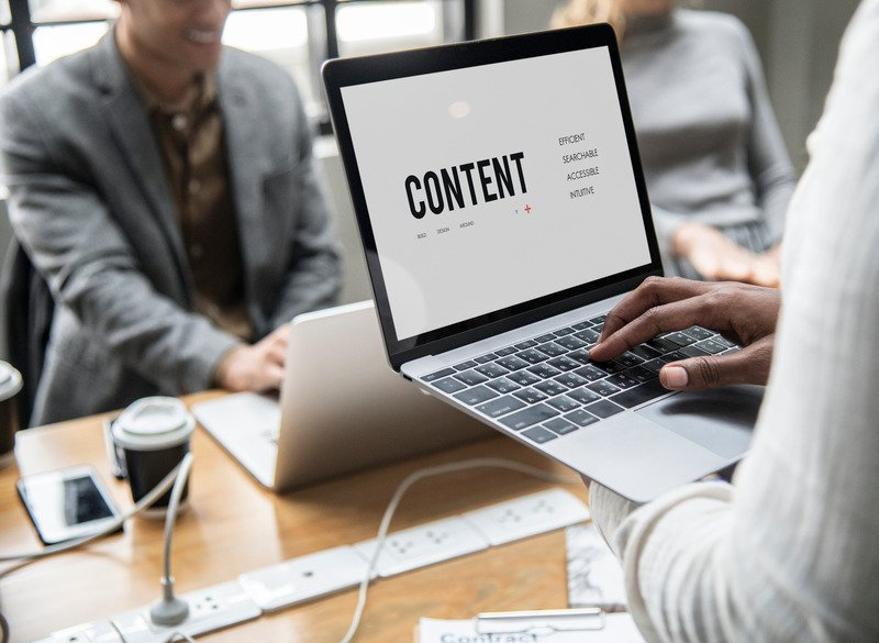 Save Time With These 7 Content Marketing Tools In 2019