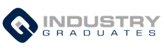 client-logo-5
