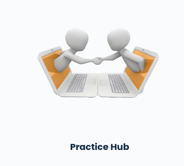 Announcing A New Marketing and Sales Practice Hub For Owners